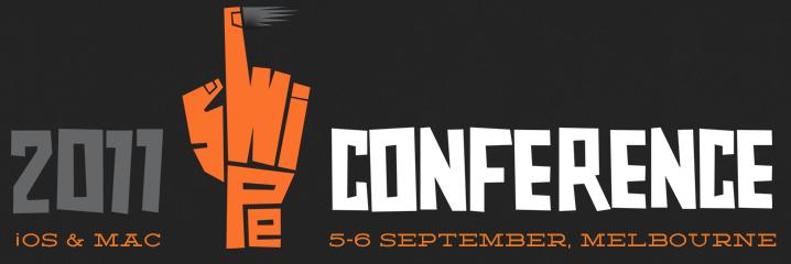 Swipe Conference