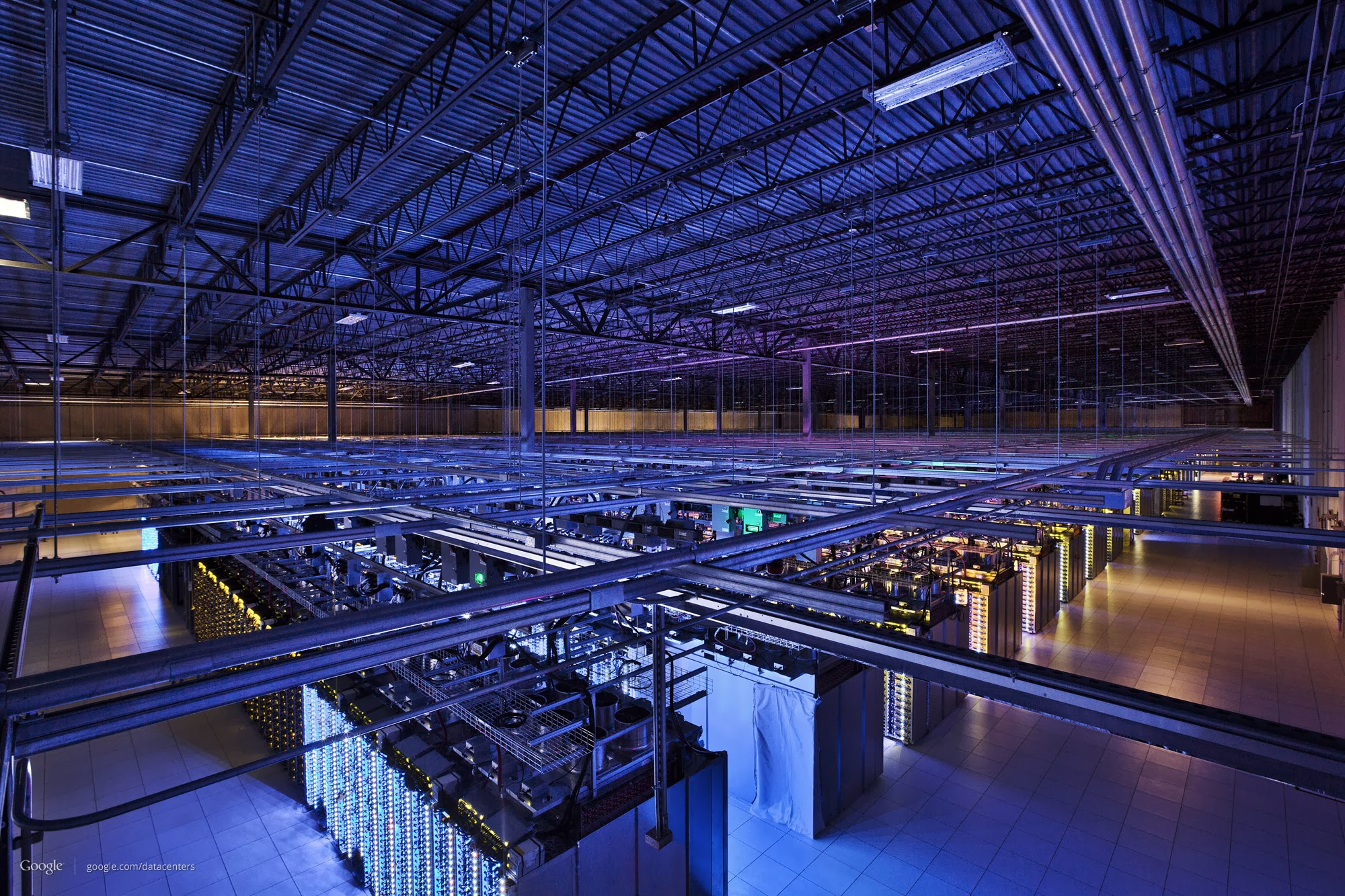 google-datacenter-tech-02