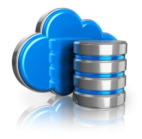 cloud-db.jpg